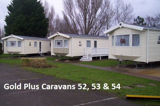 Wonderful Dawns Caravan Hire Minehead Butlins Coventry West Midlands